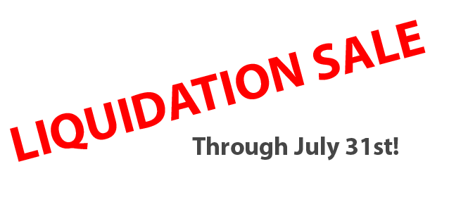 liquidation-sale-notice