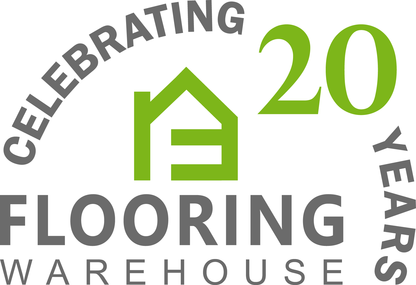 Austin Flooring Flooring Warehouse