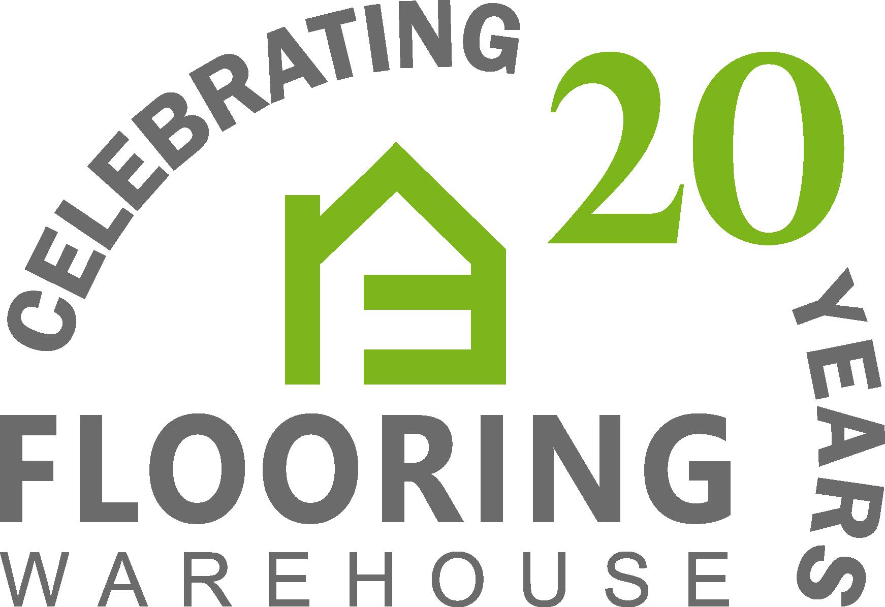 Austin Flooring - Flooring Warehouse Logo