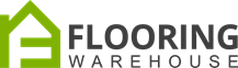 Flooring Warehouse Austin Logo
