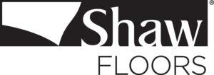 Shaw Floors Company Logo