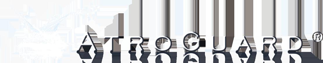Atroguard Company Logo